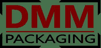 DMM Packaging