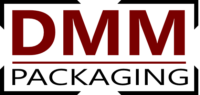 dmm_logo_red_black